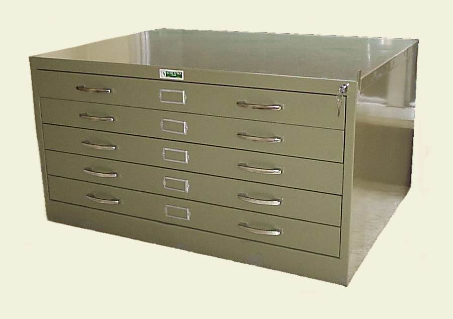 Plans For Cabinets With Drawers Furnitureplans
